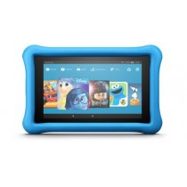 Amazon Fire HD 8 7. gen. Kids Edition 32 GB tablet