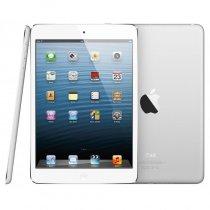 Apple Ipad Mini 1. gen. 64 GB tablet