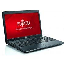 Fujitsu Lifebook A544 i5 4. gen. CPU laptop