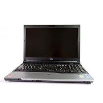 Fujitsu Celsius H720 i7 CPU FullHD LED SSD Gamer laptop