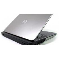 Dell XPS 15 L502X 2 GB VGA Gamer laptop