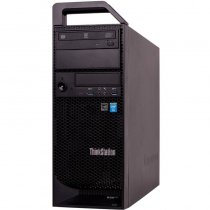 Lenovo Thinkstation S30 3 GB VGA PC