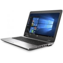 HP Probook 640 G2 i5 6th Gen CPU laptop - 94500 Ft