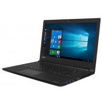 Toshiba Satellite Pro R40 i3 CPU laptop új akkuval