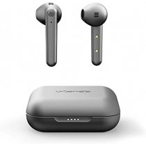 URBANISTA Stockholm Titanium Bluetooth fülhallgató