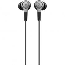Bang & Olufsen BeoPlay H3 fülhallgató
