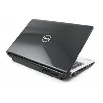 Dell Studio 1749 17.3