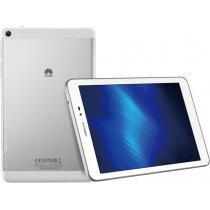 Huawei MediaPad T1 10 16 GB 4 magos CPU tablet