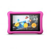 Amazon Fire HD 7 7. gen. Kids Edition 16 GB tablet