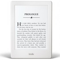 Amazon Kindle 8th Gen SY69JL