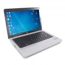 HP G62 AMD laptop