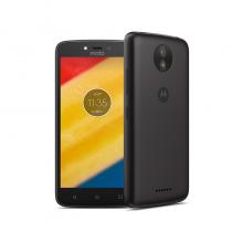 Motorola Moto C okostelefon