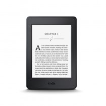 Amazon Kindle Paperwhite III