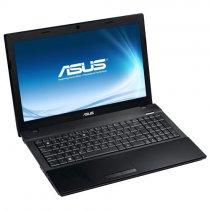Asus P52F i3 CPU laptop új akkuval