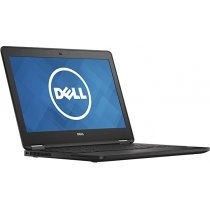 Dell Latitude E7270 i5 CPU 8 GB RAM 256 GB SSD Ultrabook