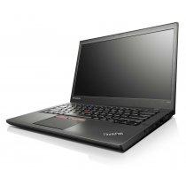 Lenovo Thinkpad T450 i5 CPU Ultrabook