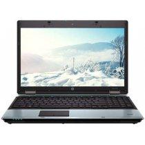 HP Probook 6550b i5 CPU laptop