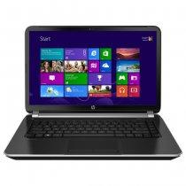 HP Pavilion 14 i5 4. gen. CPU laptop