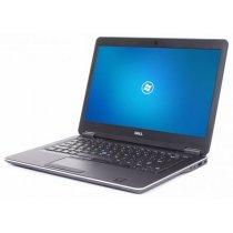Dell Latitude E7440 i5 CPU SSD Ultrabook - 72650 Ft