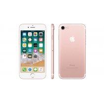 Apple Iphone 7 32 GB Rose Gold okostelefon - 69400 Ft