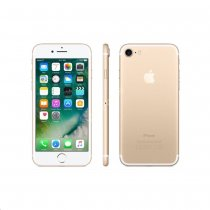 Apple Iphone 7 32 GB Arany okostelefon - 69400 Ft