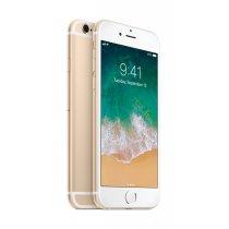 Apple Iphone 6S 64 GB Arany okostelefon - 49900 Ft