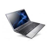 Samsung NP355V5C laptop új akkuval