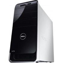 Dell XPS 8300 i5 2nd gen számítógép