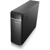 Lenovo H30 4 magos CPU számítógép