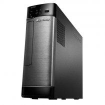 Lenovo H520s 2 TB SATA HDD számítógép