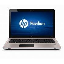 HP Pavilion DV7 17.3