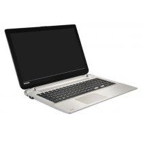 Toshiba Satellite S50D-B-100 4 magos CPU laptop