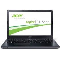Acer Aspire E1-532 laptop