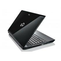 Fujitsu Lifebook AH532 laptop
