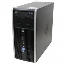 HP Compaq 6200 Pro MT i5 4 magos CPU számítógép