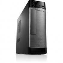 Lenovo H520s i3 CPU számítógép