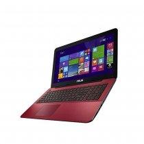 Asus X550C laptop új akkumulátorral