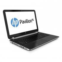 HP 15 2 GB VGA gamer laptop