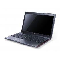 Acer Aspire 5755 i5 CPU gamer laptop