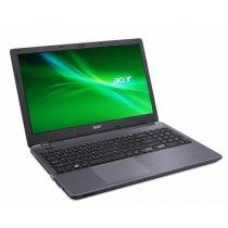 Acer Aspire E5-571 i3 CPU laptop