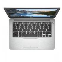 Dell Inspiron 13-5370 i5 8. gen. CPU FullHD LED Ultrabook