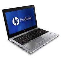 HP Probook 5330M Beats Edition laptop