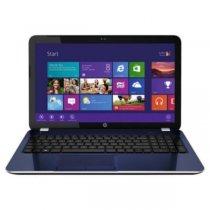 HP 15 4 magos AMD CPU laptop