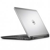 Dell Latitude E7440 i7 CPU 128 GB SSD laptop új akkuval